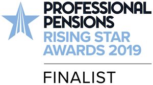 Professional-Pensions-Rising-Star-Award